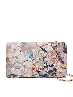 ted-baker-looped-bow-evening-bag