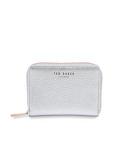 ted-baker-zip-around-mini-purse