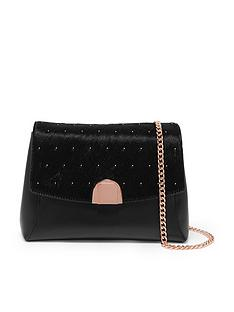 ted-baker-ted-baker-studded-circle-lock-crossbody-bag