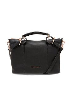 ted-baker-ted-baker-bridle-handle-small-zip-tote-bag