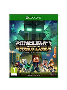 xbox-one-minecraft-story-mode-season-2-season-pass-disc-xbox-one