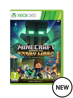 xbox-360-minecraft-story-mode-season-2-season-pass-disc-xbox-360
