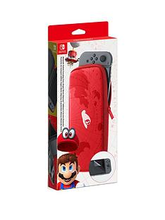 nintendo-switch-switch-super-mario-odyssey-accessory-pack
