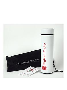 england-rugby-thermal-flask