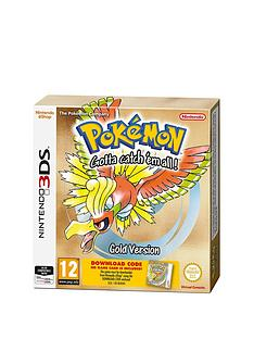 nintendo-3ds-pokemon-gold-3ds-code-in-a-box