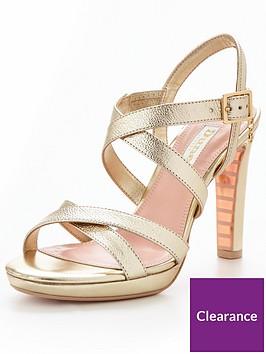 dune-london-dune-bridal-marriah-strap-detail-slim-platform-sandal