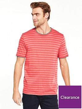 ted-baker-birdseye-stripe-t-shirt