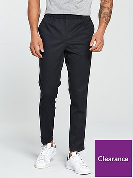 v-by-very-tailored-stretch-jogger-trouser