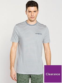 ted-baker-ss-stripe-t-shirt