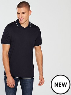 ted-baker-trophy-neck-polo-shirt