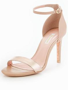 dune-london-mortimer-two-part-sandal