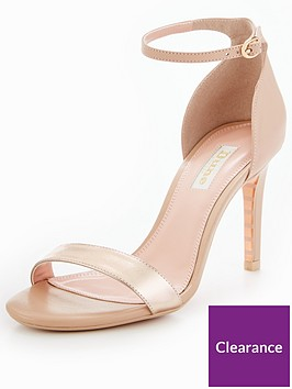 dune-london-mortimer-two-part-sandal