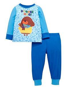 hey-duggee-boys-pyjamas