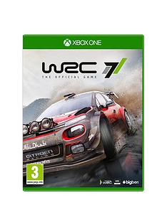 xbox-one-wrc-7-the-official-game-xbox-one