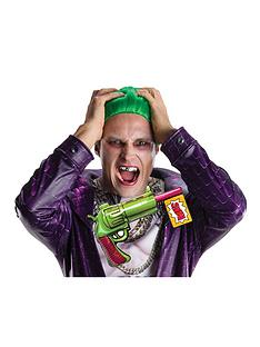 dc-comics-adult-suicide-suad-joker-accessory-kit
