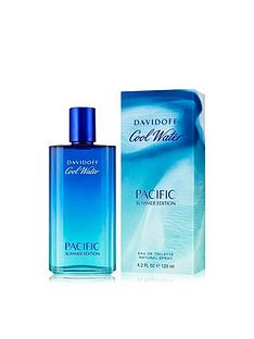 davidoff-davidoff-cool-water-man-pacific-summer-2017-edition-edt-125ml
