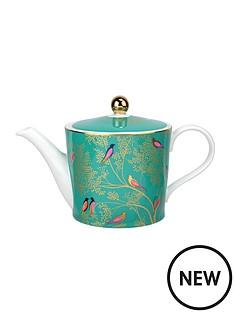 portmeirion-sara-millernbspchelsea-teapot