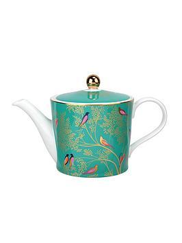 sara-miller-sara-millernbspchelsea-teapot