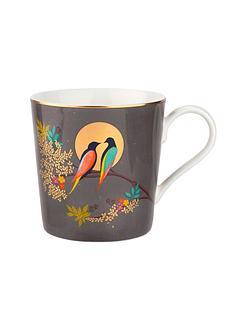 portmeirion-sara-miller-chelsea-mug