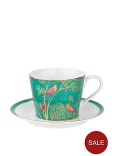 portmeirion-sara-millernbspchelsea-tea-cup-amp-saucer-set