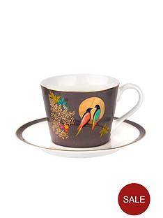 portmeirion-sara-miller-chelsea-tea-cup-amp-saucer-set