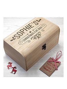 personalised-engraved-christmas-eve-box-medium