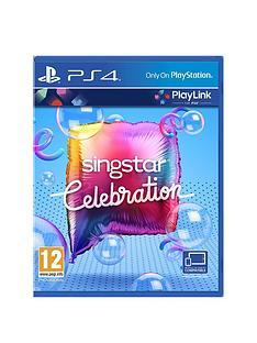 playstation-4-playlink-singstar-celebration-ps4