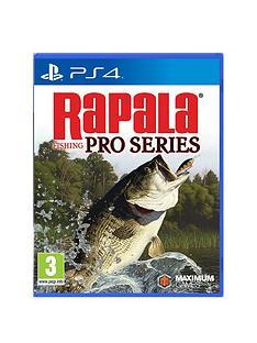 playstation-4-rapala-fishing-pro-series-ps4