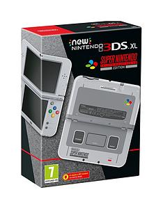 nintendo-new-nintendo-3ds-xl-snes-edition