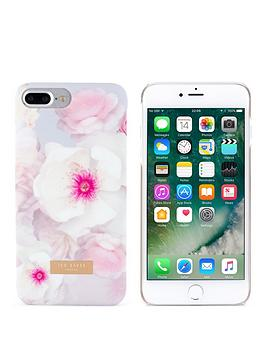 ted baker iphone case 7