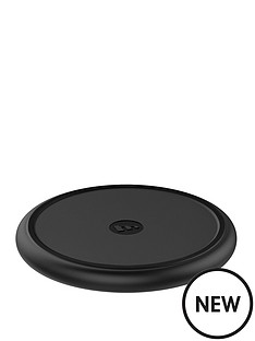 mophie-mophie-wireless-charging-pad-for-apple-iphone-8-iphone-8-plus-amp-iphone-x