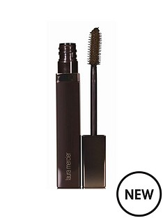 laura-mercier-laura-mercier-extra-lash-mascara-coffee-bean