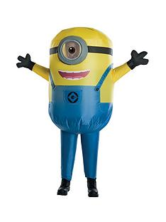 despicable-me-childs-inflatable-minion-costume