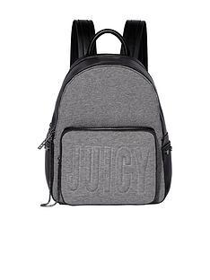 juicy-couture-aspen-backpack--nbspgrey-marlnbsp