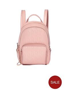 juicy-couture-juicy-aspen-mini-backpack-pinknbsp