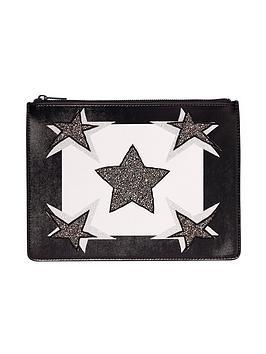 juicy-couture-juicy-monterynbspstar-clutch-bag
