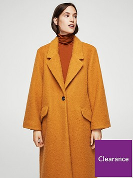 mango-wool-coat