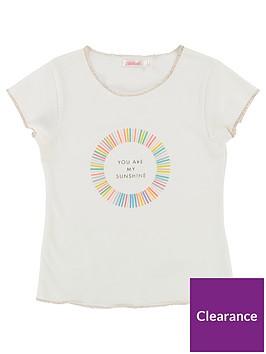 billieblush-girls-slogan-print-short-sleeve-t-shirt