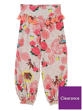 billieblush-girls-printed-tassel-trousers