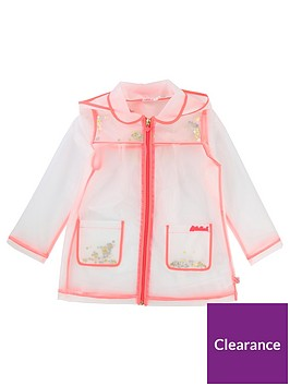 billieblush-girls-transparent-hooded-raincoat