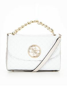 guess-g-lux-status-white-cross-body-bag