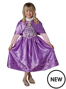 disney-princess-childsnbspwinter-rapunzel-costume