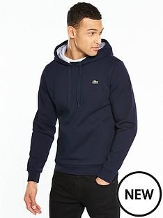 lacoste-lacoste-sportswear-overhead-hoodie