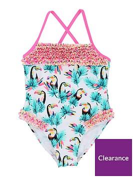 billieblush-girls-tucan-print-swimsuit