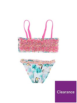 billieblush-girls-tucan-print-bikini