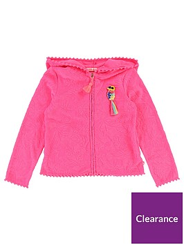 billieblush-girls-beach-terry-zip-through-jacket
