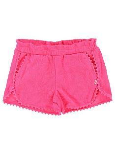 billieblush-girls-beach-terry-shorts