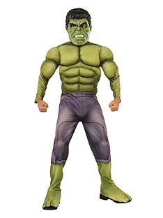 marvel-childs-deluxe-hulk-ragnarok-costume