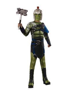 marvel-child-war-hulk-ragnarok-costume