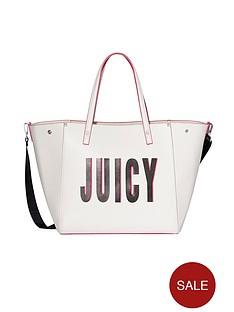 juicy-couture-arlington-juicy-print-tote-bag